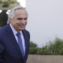 """Chadwick le da portazo a principal demanda del movimiento feminista: Piñera """"ejercerá todas sus atribuciones para impedir"""" que el aborto libre sea ley"""