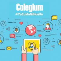Lanzan campaña contra cyberbullyingdirigida a docentes de enseñanza básica
