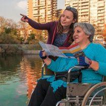Sernatur define lineamientos nacionales para mejorar accesibilidad de la oferta turística