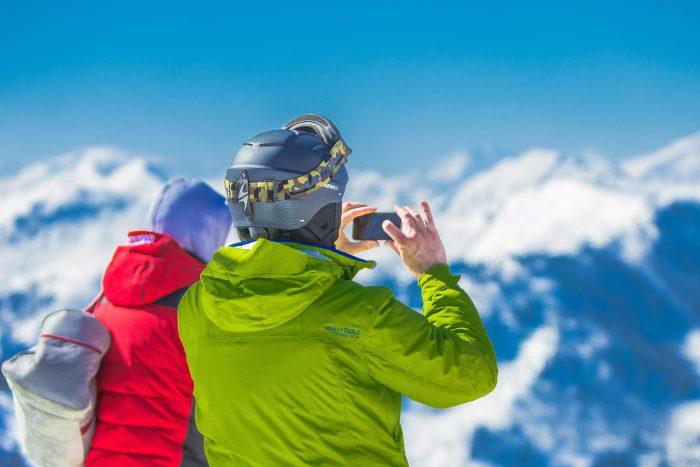 Asistencia de viajes: en qué fijarse antes de comenzar las vacaciones de invierno