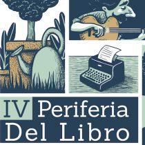 Concurso de microrrelatos convoca a reflexionar sobre la experiencia cotidiana e histórica de Recoleta y Conchalí