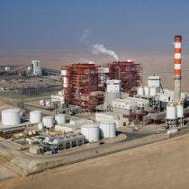 Organizaciones medioambientales de Quintero rechazan