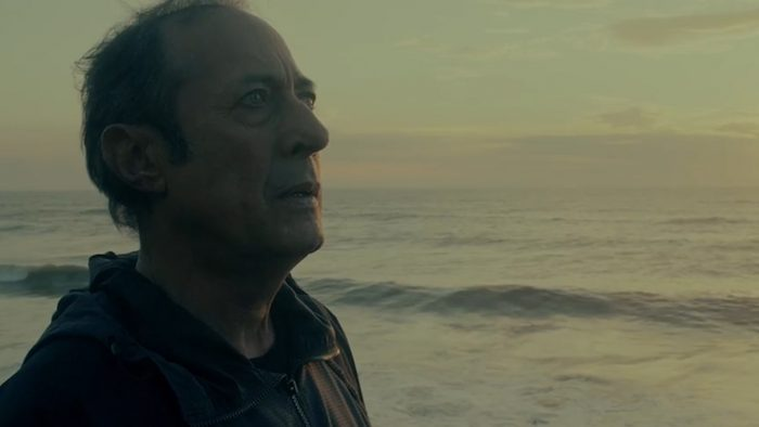 """Armando Bo, ganador del Oscar por """"Birdman"""", vuelve con su perturbadora última obra: """"Animal"""""""