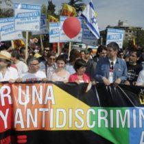 La Ley Antidiscriminación: ¿Llegó el tiempo de revisarla?
