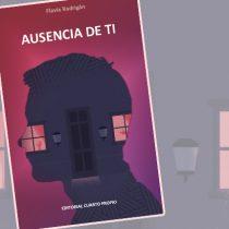 Lanzamiento libro de dramaturgia