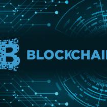 ¿Cambiará al mundo la tecnología detrás del Bitcoin?