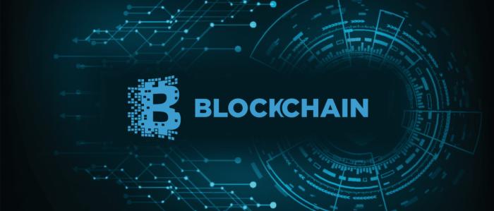Ahora sí sabemos para qué servía blockchain