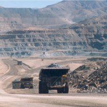 Minera Candelaria acepta y paga multa cursada por la Superintendencia de Medio Ambiente
