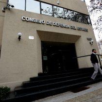 """CDE en picada contra el fiscal Guerra: """"Hubo una actuación unilateral para excluir a los querellantes"""""""