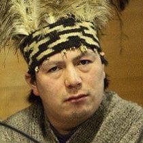 Celestino Córdova, el derecho ancestral indígena y el problema mapuche en Chile