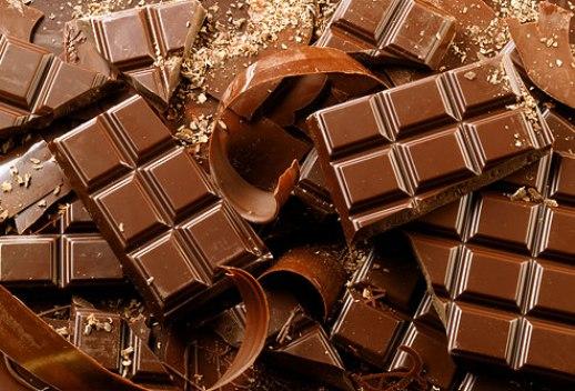 Día internacional del chocolate: beneficios y placer en un solo producto
