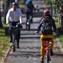 Seguridad vial para ciclistas urbanos: ¿qué significa que una ciclovía sea ergonómicamente apta?