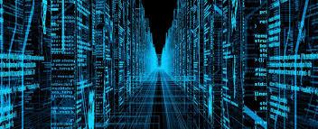 La responsabilidad detrás del Data Science