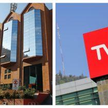 INDH denuncia a Canal 13 y TVN por dichos sobre torturas de Tomicic y Tondreau