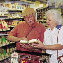 Error en los precios y la necesidad de proteger laconfianzade losconsumidores