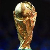 Que comiencen las apuestas: ¿qué equipo tiene más chances para pasar a las semifinales del Mundial?