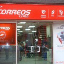 ¿Utilizó la casilla?: Correos de Chile investiga que filtración de datos provino desde su servicio en Miami