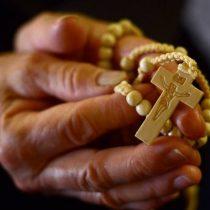 Llegó la hora: la Iglesia católica debe reparar a las víctimas