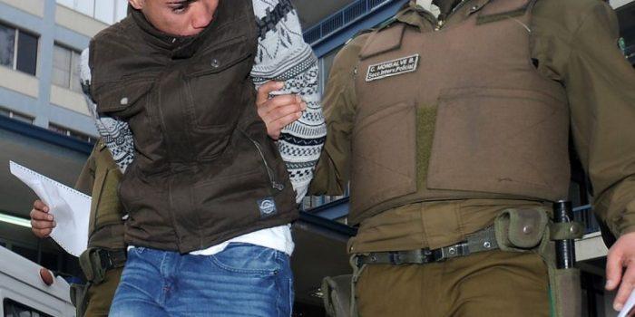Chile y la situación delictual: No basta con castigar