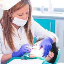 Por qué en pandemia hay que ir al dentista más que nunca: relación entre covid-19 y salud oral