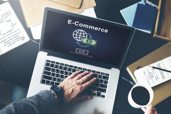 Plataforma online busca apoyar las ventas a nuevas pymes