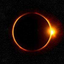 Eclipse total de sol: el norte de Chile como el observatorio del universo
