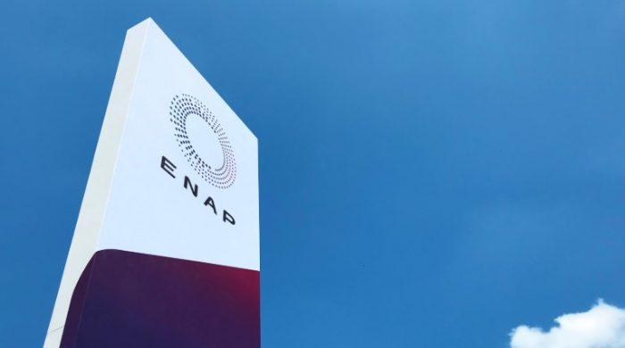 Fiscalía solicita audiencia de formalización contra 6 ejecutivos de Enap por contaminación en Quintero y Talcahuano