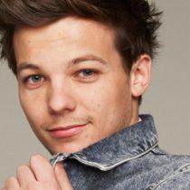 Cantante de One Direction celebra el primer gol de Inglaterra y revoluciona las redes sociales