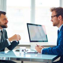 5 infalibles trucos que debes identificar para lograr una negociación exitosa