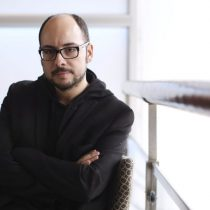 Sobras: la productora de Nicolás López y del esposo de Paz Bascuñán cierra sus puertas