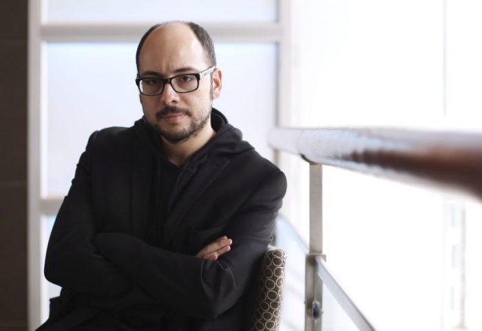 """""""Yo no he violado a nadie"""": Nicolás López reaccionó molesto al conocer la fecha de su audiencia"""
