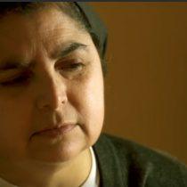 No se salvaron ni las monjas: religiosas denunciaron abusos sexuales de sacerdotes y superioras