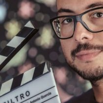 La secuela de Nicolás López: caso que involucra a menor de edad se suma a las denuncias en contra del director