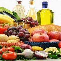 Fraudes en la industria alimentaria: un problema mundial que necesita medidas de control