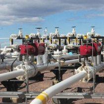 ¿Revolución o transición energética?: el rol del gas natural