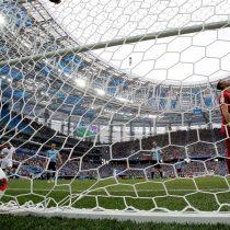 Apuestas en línea, el verdadero ganador del Mundial