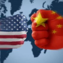 Sun Tzu en el enfrentamiento EEUU-China