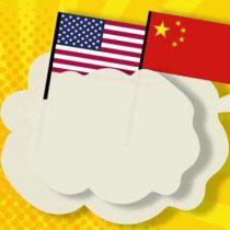 Estados Unidos vs. China: qué es una guerra comercial, qué armas emplea y cómo puede afectarte