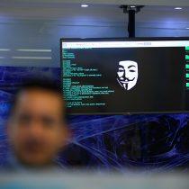 Los mismos hackers que botaron a la Agencia de Seguridad de EEUU vulneran datos de 14 mil tarjetas en Chile y revelan urgencia de elevar seguridad