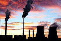 Huella de Carbono: ¿cómo reducirla?