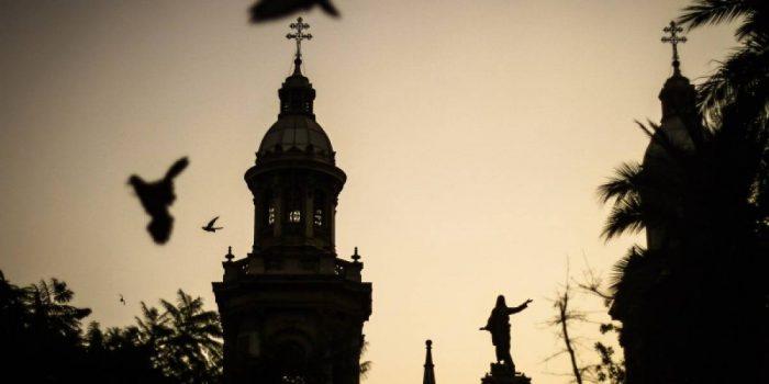 Las crudas cifras de los abusos sexuales en la Iglesia católica en Chile: Fiscalía actualiza catastro
