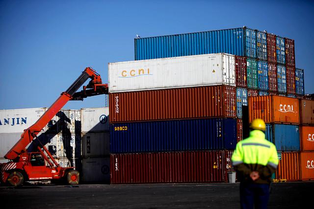 Quiénes fueron los mayores importadores del mundo durante 2017