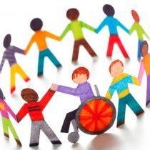 Situación actual de la inclusión en Chile, a 10 años de que se ratificó tratado internacional de derechos