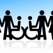 Sence y ley de inclusión laboral