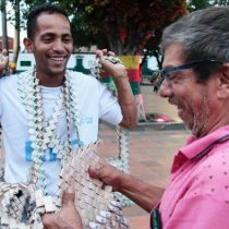 Hiperinflación en Venezuela: el mundo de lo absurdo
