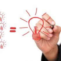 Expertos debaten sobre Transformación Cultural en una nueva versión de Innovación 2050