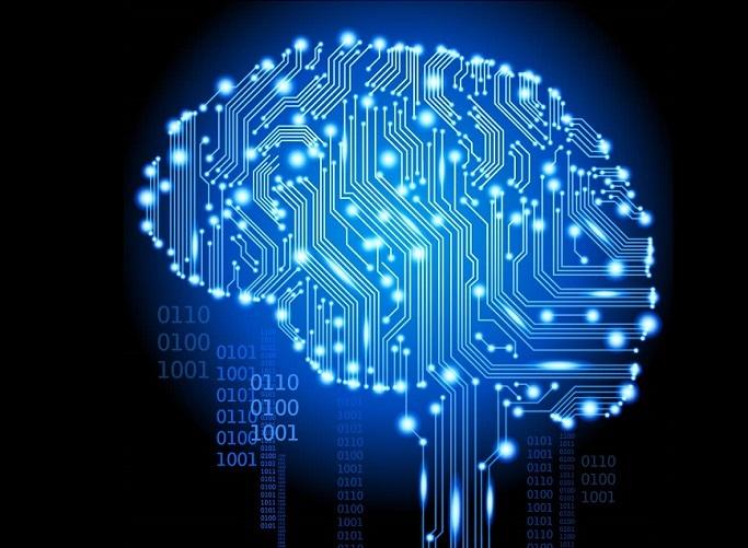 Inteligencia Artificial desafiada: desaprender, reeducar y ajustar los modelos predictivos representan el nuevo desafío que nos impone la pandemia