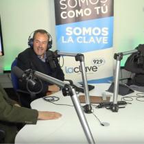 El Mostrador en La Clave: las torpezas comunicacionales de la defensa de Nicolás López y el triunfo de López Obrador en México