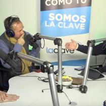 El Mostrador en La Clave: las críticas a la doctrina Abbott y el escaso valor de la confianza pública en Chile