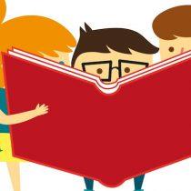 Aprendizaje de la lectura en pandemia